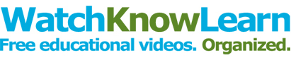 Watchknow.org Home - educational videos, school, free, share, teachers, students, educators, education, parents, home school, homeschool, homeschooling, preschool, k12, k-12, preK-12, kids, children, watchknowlearn.org, watch know, watchnow, watch now, wiki, collaboration, online community