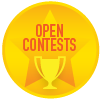 WatchKnowLearn.org Contests