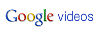 external image googlevideos.jpg